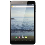 Everis 8 inch Android Tablet E0107 Black